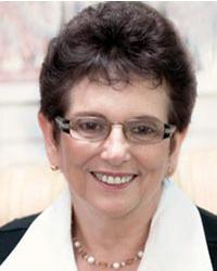 Susan Baum, PhD