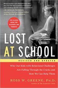 lost-at-school