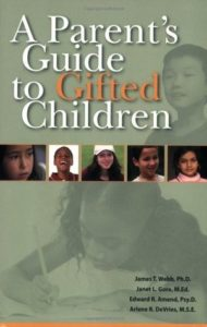 parents-guide-gifted-children